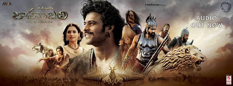 hubali 2 telugu full movie watch online free - Best