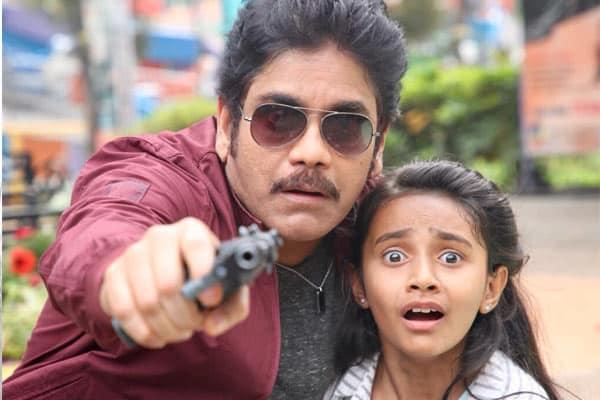 officer-movie-distributor-subramanyam-decides-end-