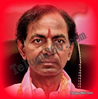 Muthiah Never Mentioned KCR's Name in Complaint: Police