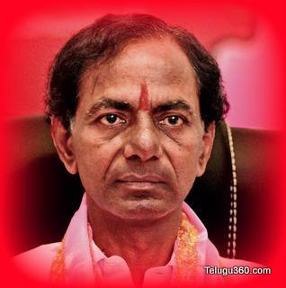 KCR Seeks Support from Non-BJP CMs