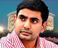 Lokesh Naidu's Alleged Involvement in Cash for Vote Scam?