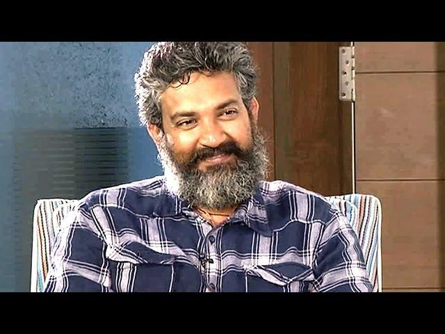 Will Not Support Rajamouli: Suresh