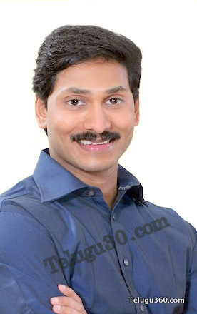 Jagan's political tomfoolery in cash-for-vote scam