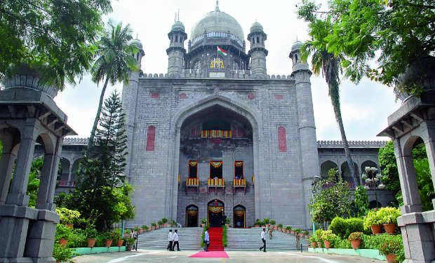 Cash-for-Vote Scam: HC Reserves Judgment on Revanth's Bail Plea