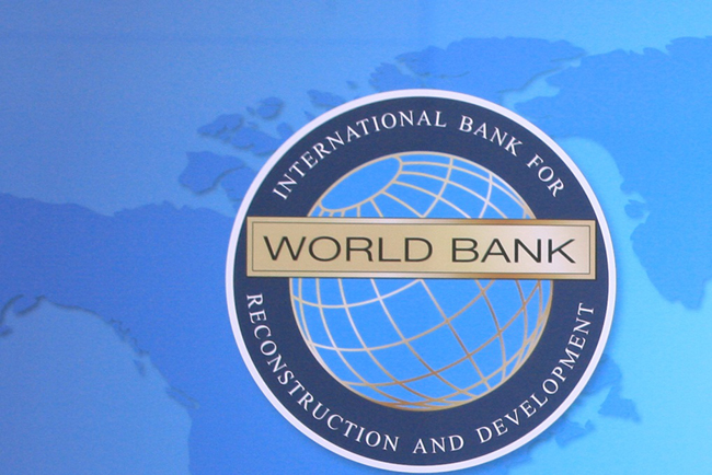 World Bank Assistance to Make AP Cyclone-Proof