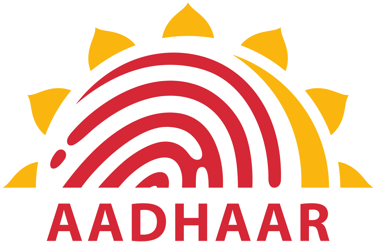 YSRC: Aadhar Linkage Robs Poor of Benefits