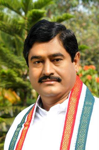 Package is no substitute for special status : YSRC