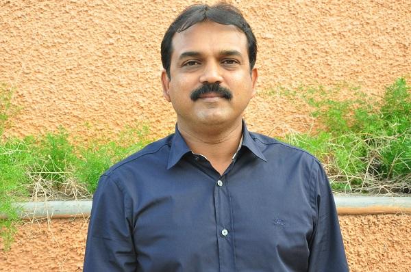 Koratala Siva on Srimanthudu – Exclusive Interview