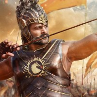 Bahubali Live updates