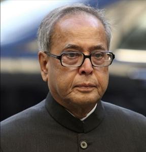 President Condoles the Loss of Lives at Pushkaralu