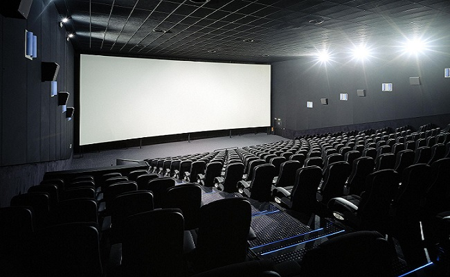 Is Piracy Threat Only for Big Movies?