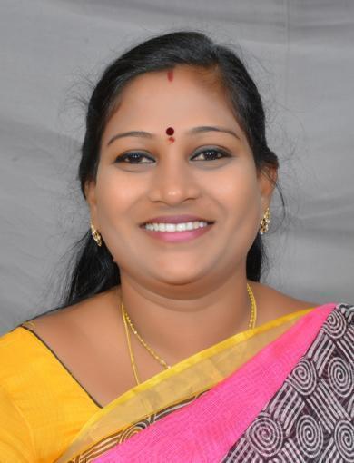 MLA Anitha's Husaband Arrested