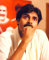 Pawan's Condolences to  Stampede Victims