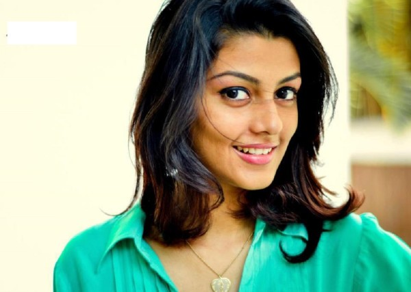 Scoop : Here's why Anisha was replaced by Kajal in Sardar