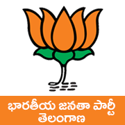 BJP ridicules KCR' letter to PM on Kalam