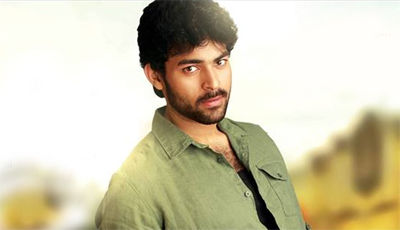 Kanche Teaser for Independence Day