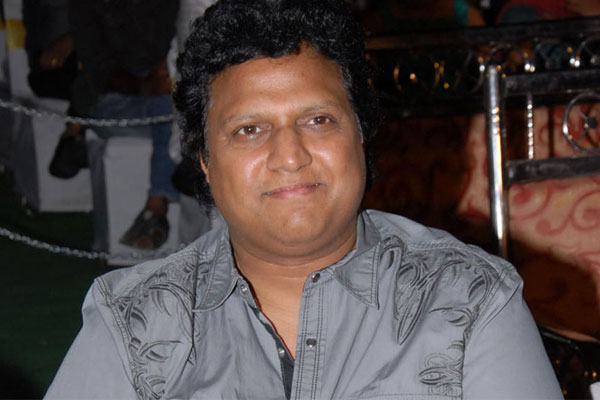 Mani Sharma to score BGM for Dictator