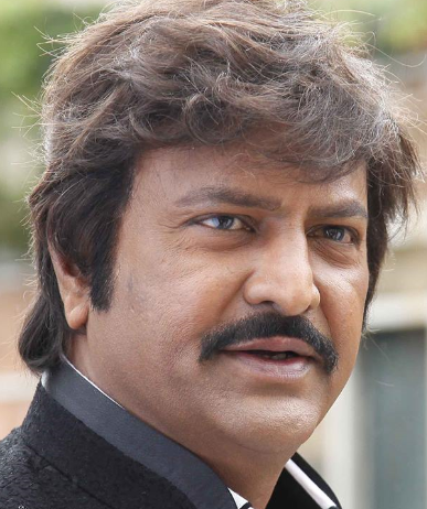 Retain Padmasri, don't misuse: SC tells Mohanbabu