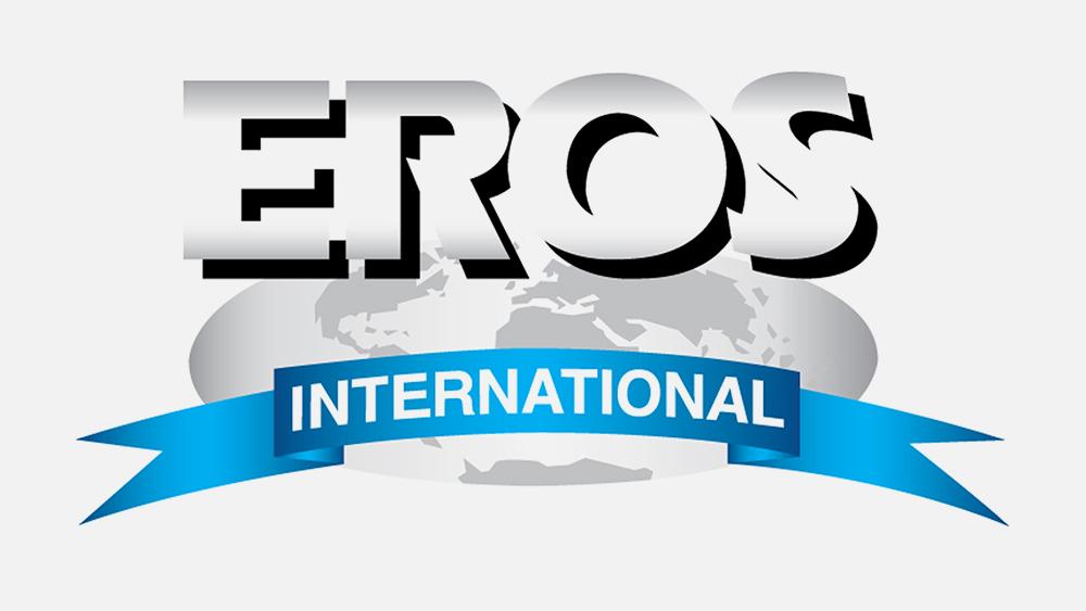 Srimanthudu – EROS International release