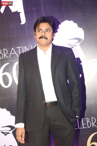 The importance of being Pawan Kalyan