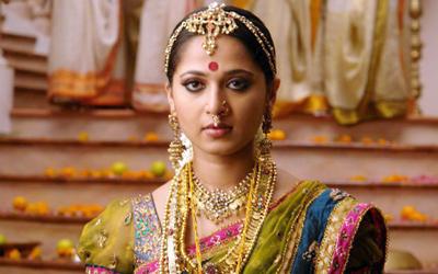 Rudrama Devi gets a new release date
