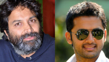 Naga Chaitanya – Goutham Menon film first look soon