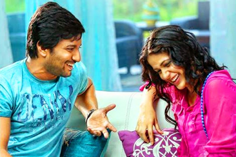 Bhale Bhale Magadivoy Releasing On September 4th