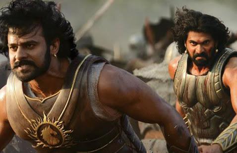 Ravi Varman joins Mani Ratnam's next