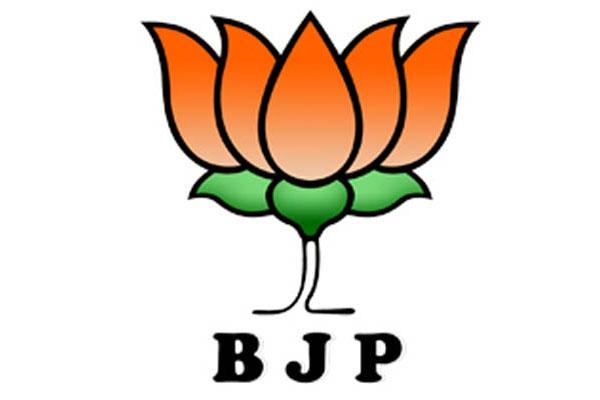 BJP wants Pattiseema to be named after Chandrababu