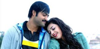 NTR is one of the most honest : Kajal