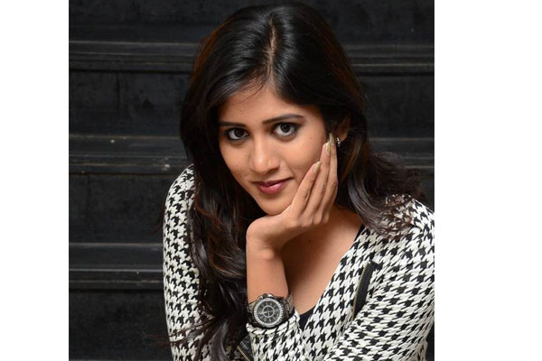 Young starlet roped in for Brahmotsavam