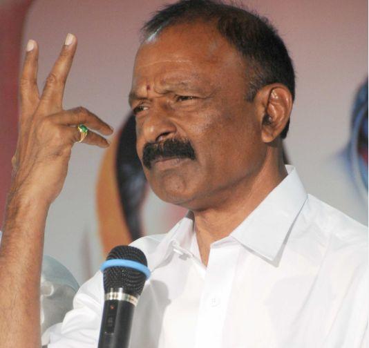 How to defeat BJP in Bihar from Andhra Pradesh ?