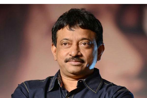 Maverick filmmaker planning to shift his base to Mumbai