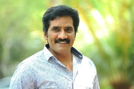 Popular artist plays a lengthy role in Brahmotsavam