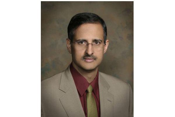 New NRI affairs advisor is Lokesh nominee