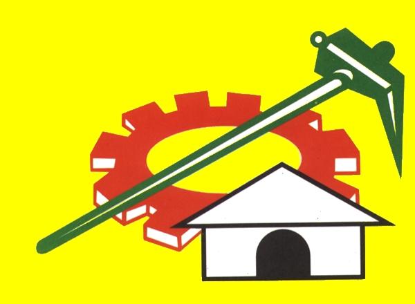 The hidden Bihar-wish of beleaguered TDP