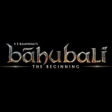 Baahubali to be screened in Toronto Film Festival