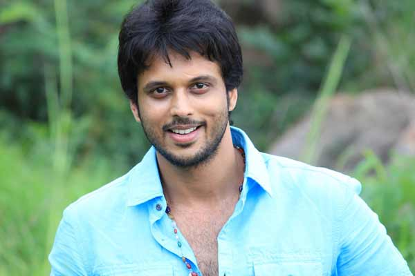 Young actor to play villain in Bunny's next