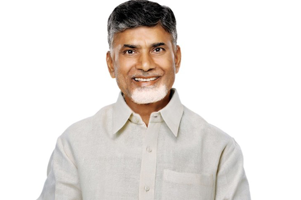 All theaters to show Naidu's newsreels