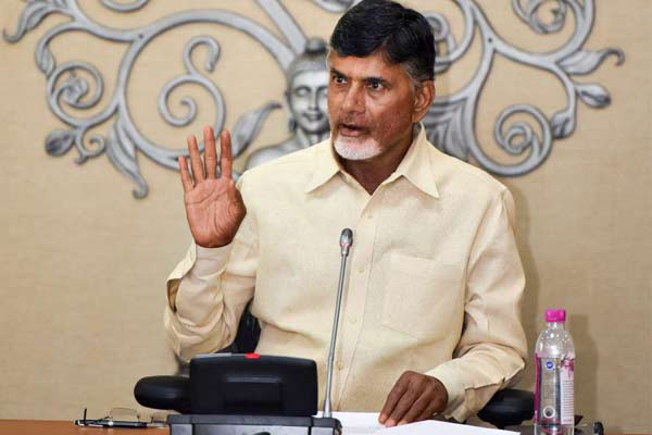 Naidu assures all possible help to TN