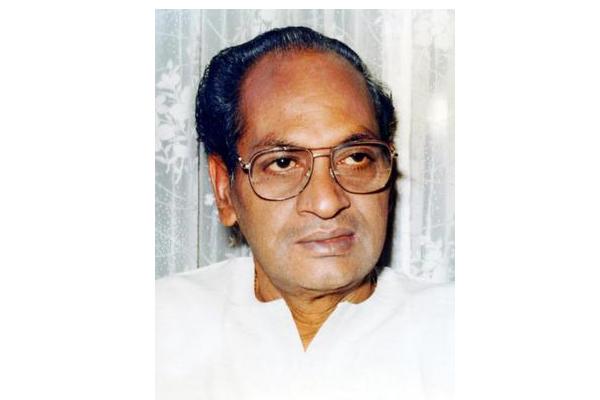 Edida-Nageswara-Rao