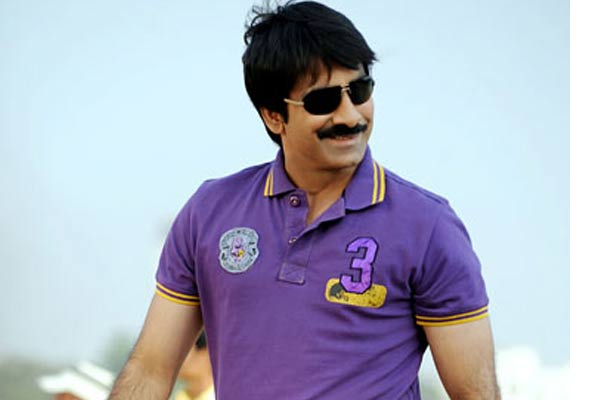 ravi teja movieravi teja filmi, ravi teja movie, ravi teja and wife, ravi teja age, ravi teja photos, ravi teja filmography wiki, ravi teja filmleri, ravi teja movie songs, ravi teja latest movie, ravi teja darbha, ravi teja new movies, ravi teja new film, ravi teja birthday, ravi teja movies list, ravi teja films, ravi teja family photos, ravi teja all movies, ravi teja biography, ravi teja quotes