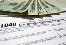 India US Tax