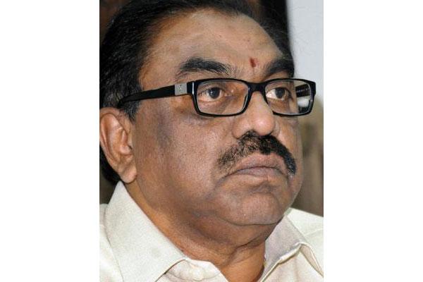 Post Bihar,  APCong sure of revival of fortunes