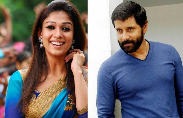 Nayanatara to team up with talented actor for the first time