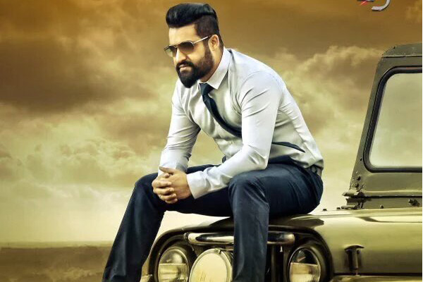 Finally, date and venue confirmed for 'Nannaku Prematho' audio