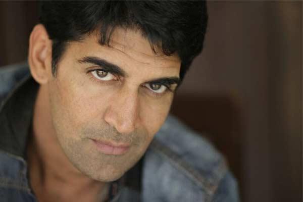 Chit Chat : Rahul Singh plays baddie in Ghazi