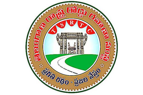 Telangana RTC employees call off strike after 52 days
