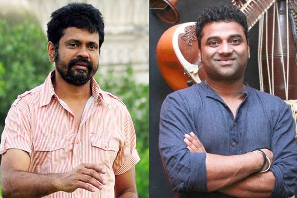 DSP in second thoughts over Sukku movie?