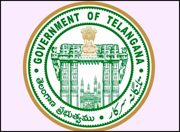 TS Govt hikes registration charges, market value of lands/ flats from July 22, 2021